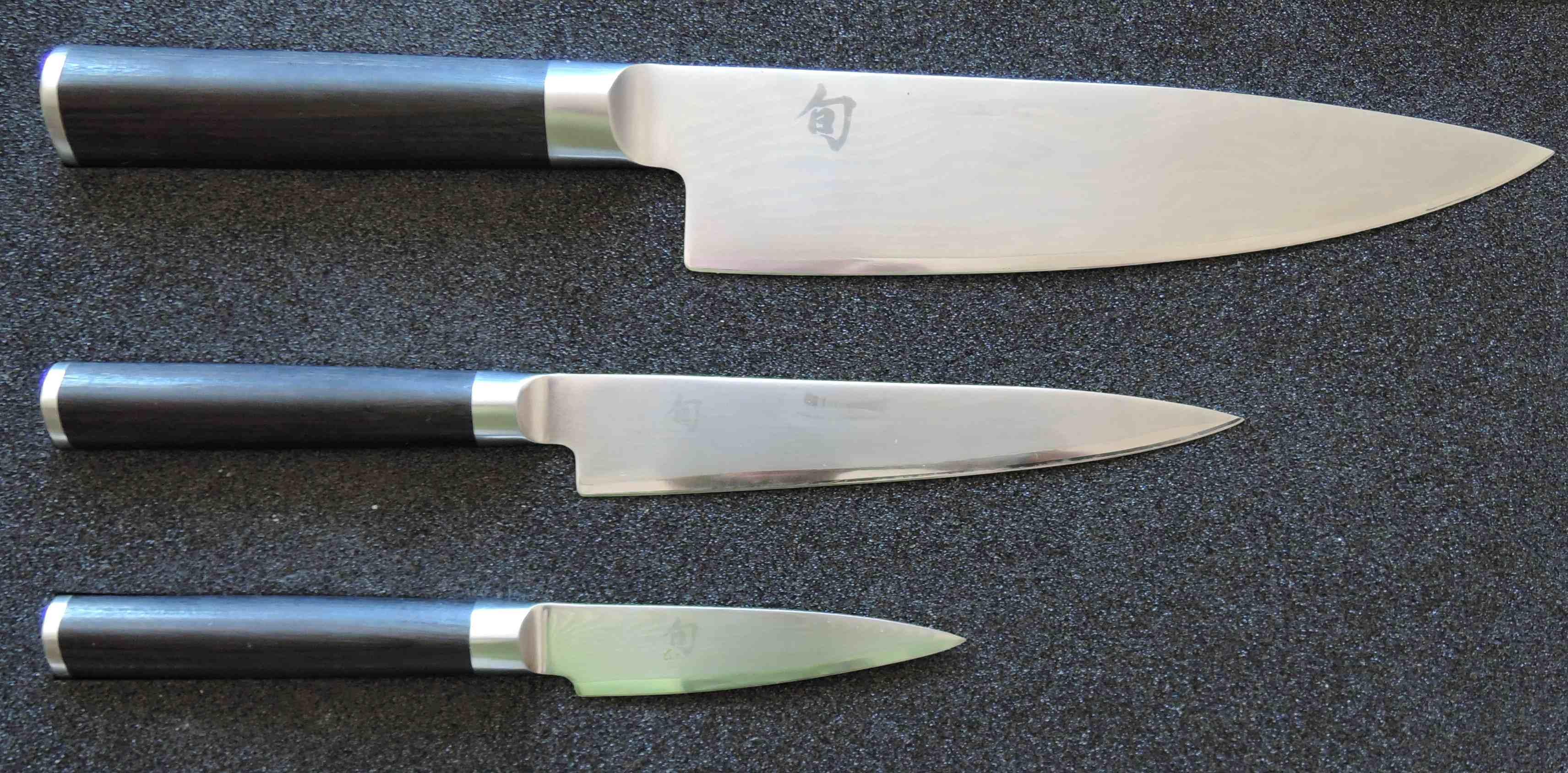 logo firmy Broušení nožù,nùžek a nástrojù