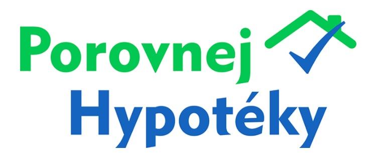 logo firmy ePorovnání.cz, s.r.o. / PorovnejHypoteky.cz