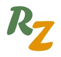 logo firmy Rozvoj zdraví - Zdravý životní styl