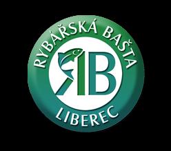 logo firmy Restaurace Rybáøská bašta Liberec