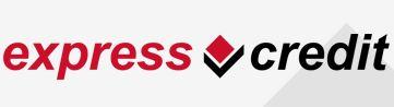 logo firmy LeaderFin s.r.o.