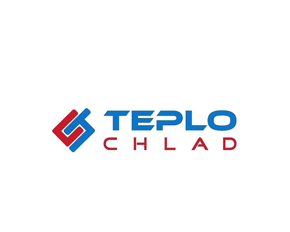 logo firmy TEPLO - CHLAD s.r.o.