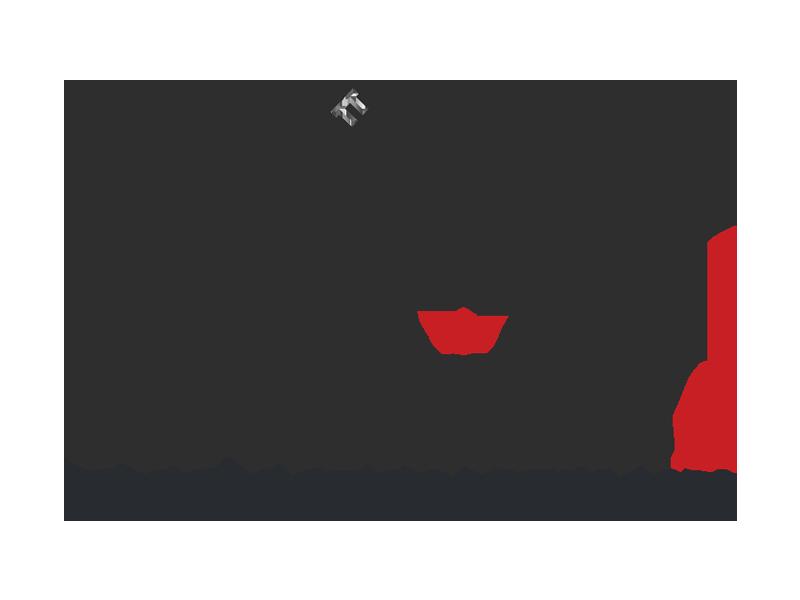 logo firmy TopTiskárna Tábor
