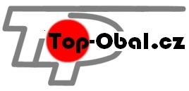 logo firmy Top-Obal.cz
