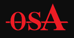 logo firmy OSA-NÁØADÍ s.r.o.