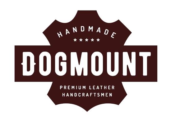 logo firmy Dogmount, s.r.o.