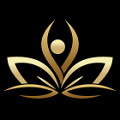 logo firmy MASÁŽE PRO MUŽE - SARAH JIHLAVA