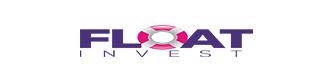 logo firmy Float Invest