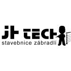 logo firmy Zabradlistavebnice.cz