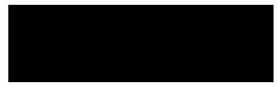 logo firmy Mario Sikora - Fotografické služby, www.mariosikora.cz