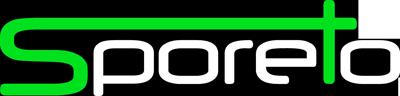 logo firmy SPORETO kpk s.r.o.
