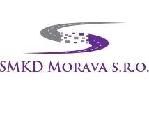 logo firmy KONTEJNEROVÁ A CISTERNOVÁ DOPRAVA-PØEPRAVA PHM
