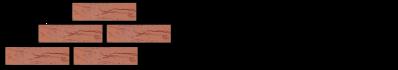 logo firmy DODOSTAV s.r.o.