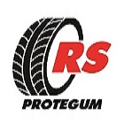 logo firmy RS-PROTEGUM