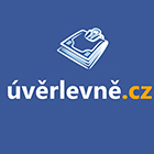 logo firmy Úvěr Levně