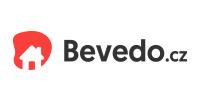 logo firmy Bevedo
