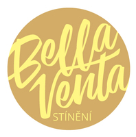 logo firmy BELLAVENTA
