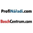 logo firmy Profinářadí.com