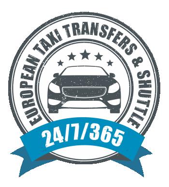 logo firmy LTT 247365EU