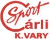 logo firmy Sport Èárli - Martin Friè