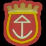 logo firmy Malovaný sklep Sedlešovice