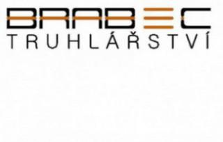logo firmy Brabec-Truhláøství