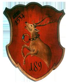 logo firmy Pension 189 - Karel Bican