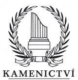 logo firmy Pohřební služba Jablonec nad Nisou