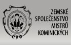 logo firmy Sdružení kominíků – Alois Pala