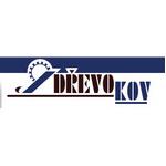 logo firmy DØEVOKOV