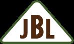 logo firmy Jiøí Blažek - JBL