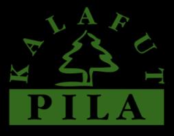 logo firmy Dagmar Kalafutová