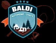 logo firmy AUTOKEMP BALDI