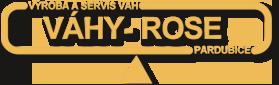 logo firmy Josef Rotter