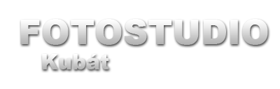 logo firmy KUBÁT JOSEF - Foto Kubát
