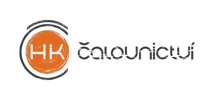 logo firmy HK èalounictvi