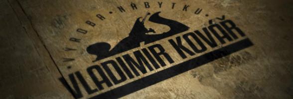 logo firmy Revize a školení - Roman Špièka