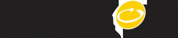 logo firmy Milan Hofrichtr - HELKON