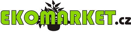 logo firmy EKOMARKET.CZ - Zden�k Vyklick�