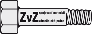 logo firmy Jaromír Zimmermann s.f.o.