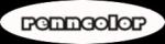 logo firmy Jiří Nechvátal – Renncolor