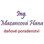 logo firmy Ing. Hana Mazancová
