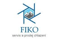 logo firmy FIKO - Ladislav Koš�ál