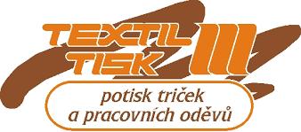 logo firmy Zdeněk Němeček