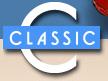 logo firmy Classic music distribution