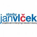 logo firmy Stavby - Jan Vlček