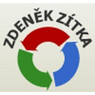 logo firmy Zdenìk Zítka