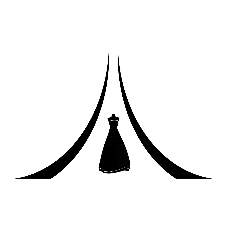 logo firmy Krejèovství pod Ještìdem