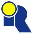 logo firmy Interklima, spol. s r.o. - Vzduchotechnika a klimatizace