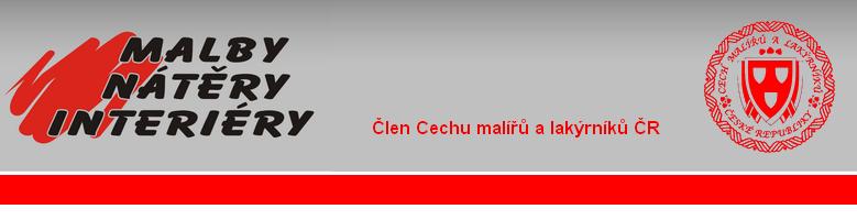 logo firmy Vlastimil Šošolík